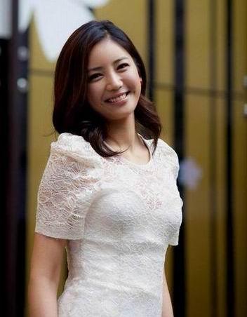 纹身的新娘[2010